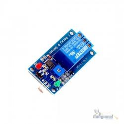 Modulo Resistor Fotosenssivel